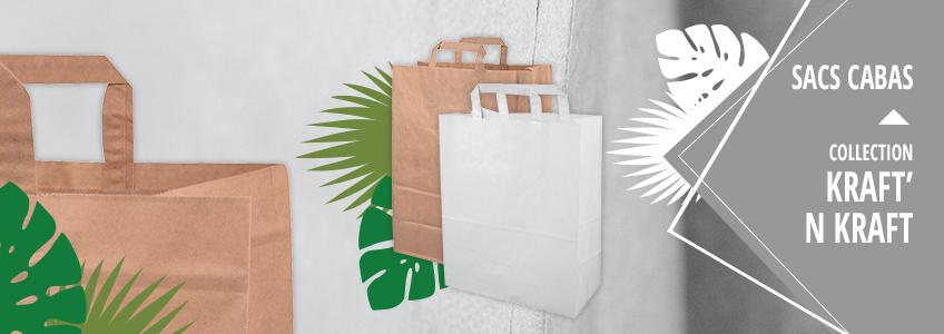 slide-gamme_papier-sacs-sos.jpg